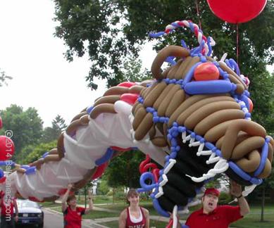 parade-dragon.jpg