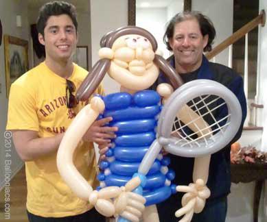 sport-tennis-med.jpg