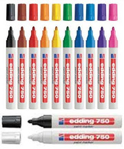 Edding Paint Marker