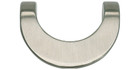 A854-SS Loop Pull 42 Mm Cc Stainless Steel