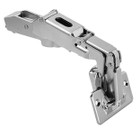 Blum 70T6550.TL Hinge 170dg Free Swing Full Overlay Screw