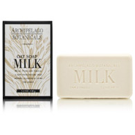 Oat MILK Bar Soap