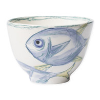 Vietri Pescatore Deep Serving Bowl