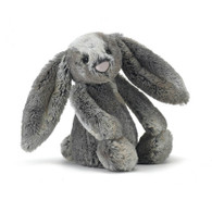 "Jellycat Woodland Babe Bunny Medium (12"")"