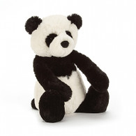 "Jellycat Bashful Panda Cub Small (7"")"