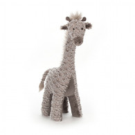 "Jellycat Joey Giraffe Large (22"")"