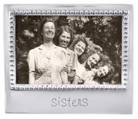 "Mariposa ""Sisters"" Frame 4 x 6"