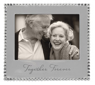 "Mariposa ""Together Forever"" Frame 5 x 7"