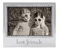 """Mariposa """"Best Friends"""" Frame 4 x 6"""