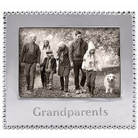 Grandparents Frame 5 x 7