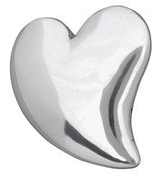 Mariposa Heart Napkin Weight