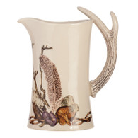Juliska Forest Walk Pitcher - Beige
