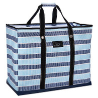 Scout 4 Boys Bag in Deep End Pattern