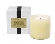Master Bedroom Candle - Chamomile Lavender (3715)
