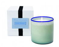 Lake House Candle (4394)