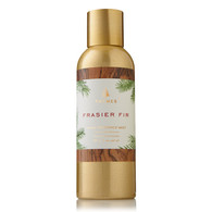 Frasier Fir Home Fragrance Mist (3945)