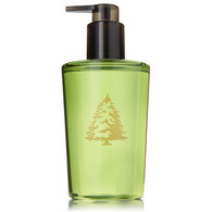 Frasier Fir Handwash - small (4362)