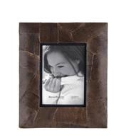 Panama Walnut Frame 5 x 7