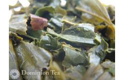 Japanese Bancha Tea