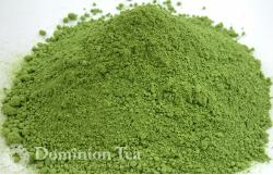 Japanese Ceremonial Matcha Green Tea