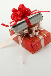 Gifts for Tea Lovers - Tea gifts for any special day | Dominion Tea