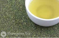 Japanese Konacha Green Tea
