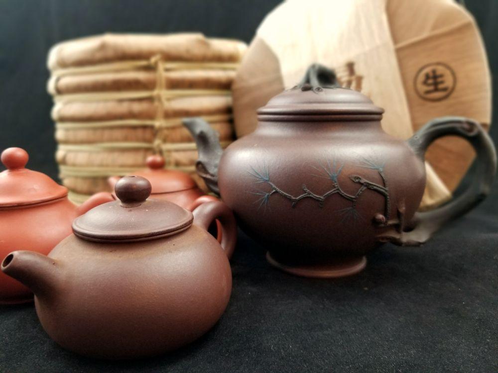 yixing-teapots.jpg