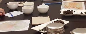 Loose Leaf Jasmine Dragon Tears Tea