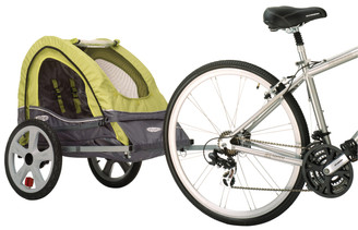 Sync Bicycle Trailer