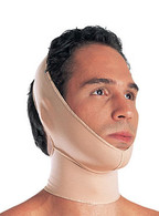Unisex Chin and Neck Support (3038-A)