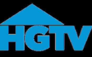 hgtv-new-logo.png