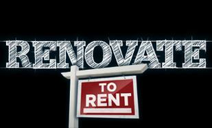 ren-to-rentv2.jpg