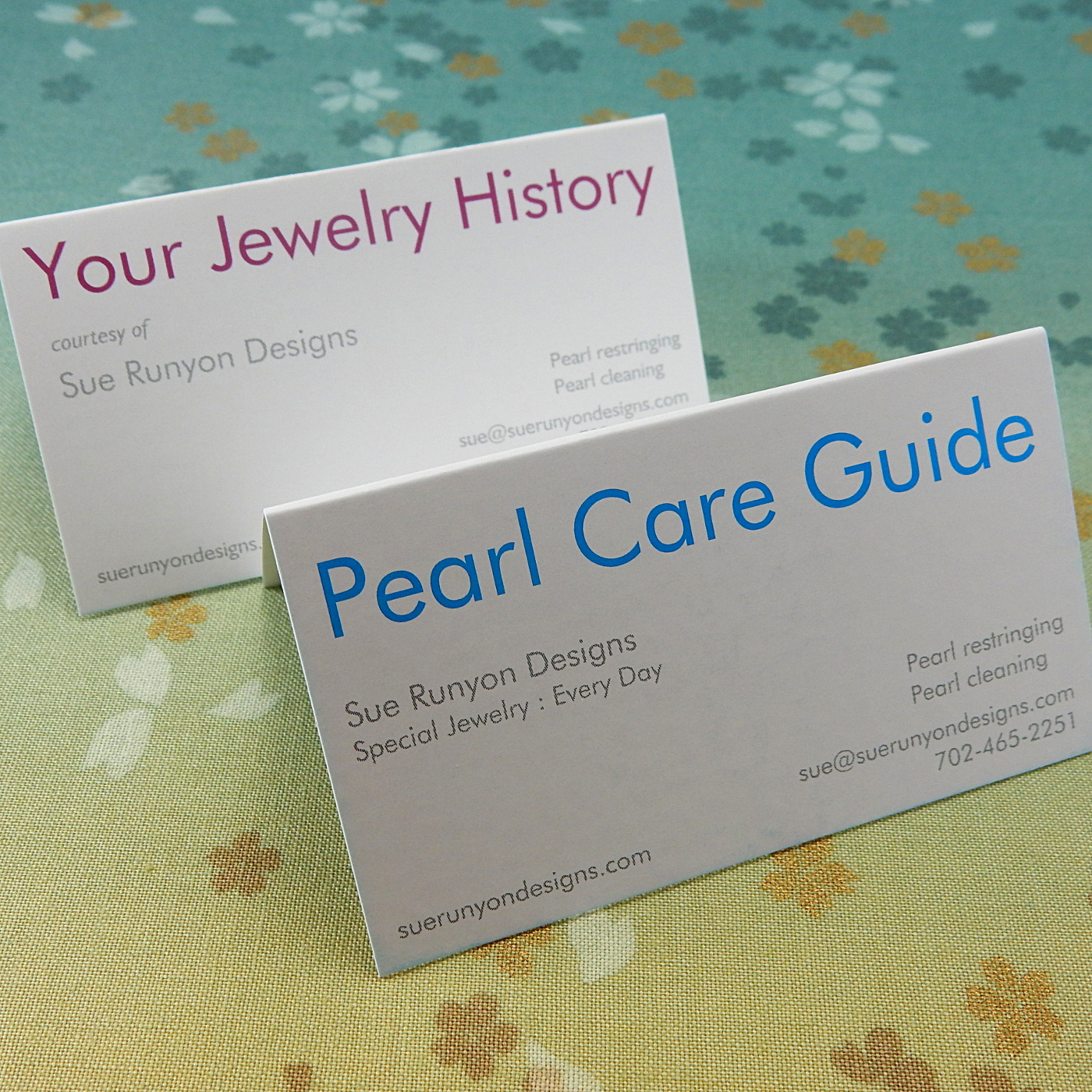 care-cards-6-.jpg