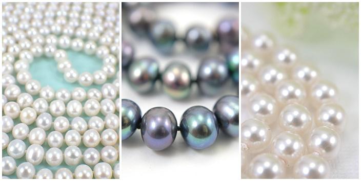 pearl-care.jpg