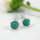 turquoise gemstone