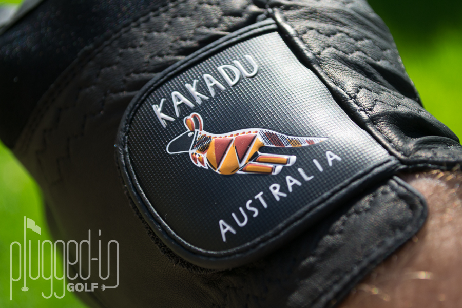 kakadu-golf-gloves-1.jpg