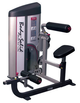 body-solid-pro-clubline-series-ii-ab-back-machine.jpg