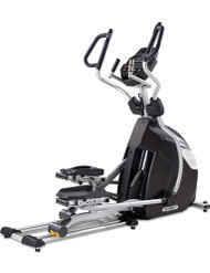 Spirit Fitness CE850 Adjustable Stride Elliptical