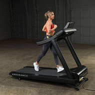 Body Solid T150 Endurance Commercial Treadmill
