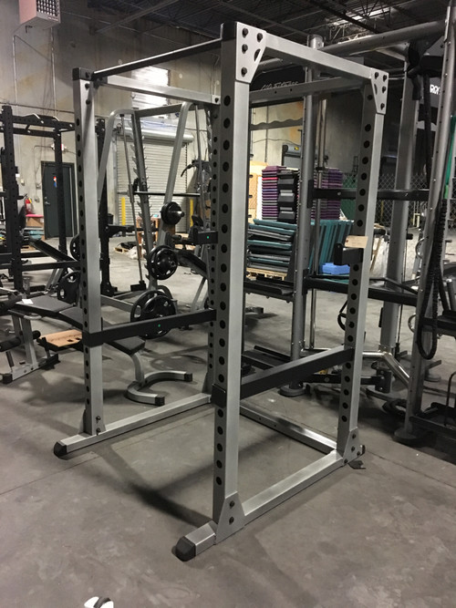 Body Solid GPR378 Pro Power Rack - New And Used Exercise ...