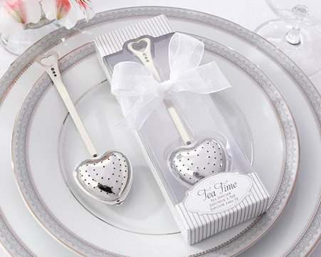 Bridal Shower Favors And Wedding Favors Canada Tea Time