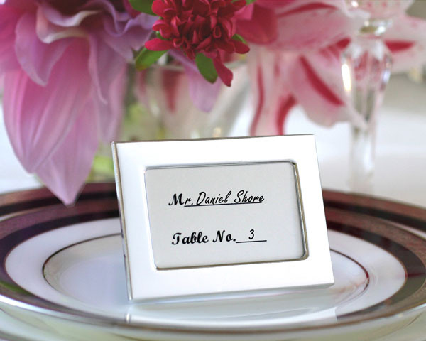 c3884e817239 Wedding Favours - Memories by the Dozen Miniature Photo Frames and ...