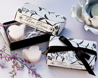 Wedding Favors - Artisano Designs Love Dove Scented Soaps. Scented Soaps to make your day special.
