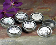 Wedding Gifts  - Weddingstar Round Tins with Clear Top Lids. Wedding Favor Tins to add the perfect finishing touch to your wedding.