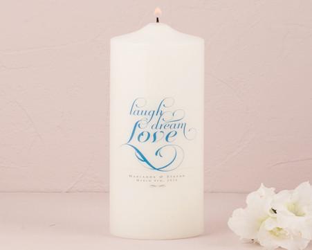 Weddings - Weddingstar Expressions Unity Candle