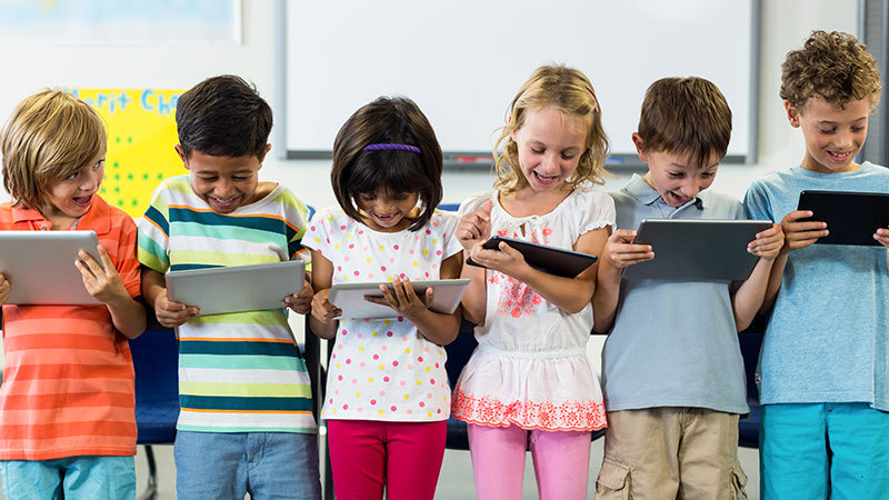 Top 10 Things Virtual School Teachers Want You to Know