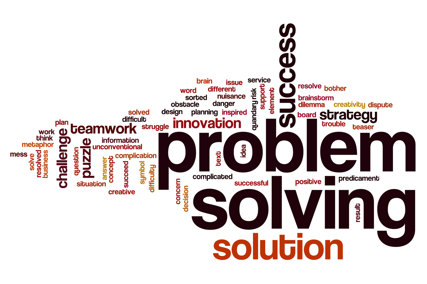 problem based learning The purpose of this site: purpose of this site what is pbl why pbl theory research pbl in the problem-based learning (pbl.