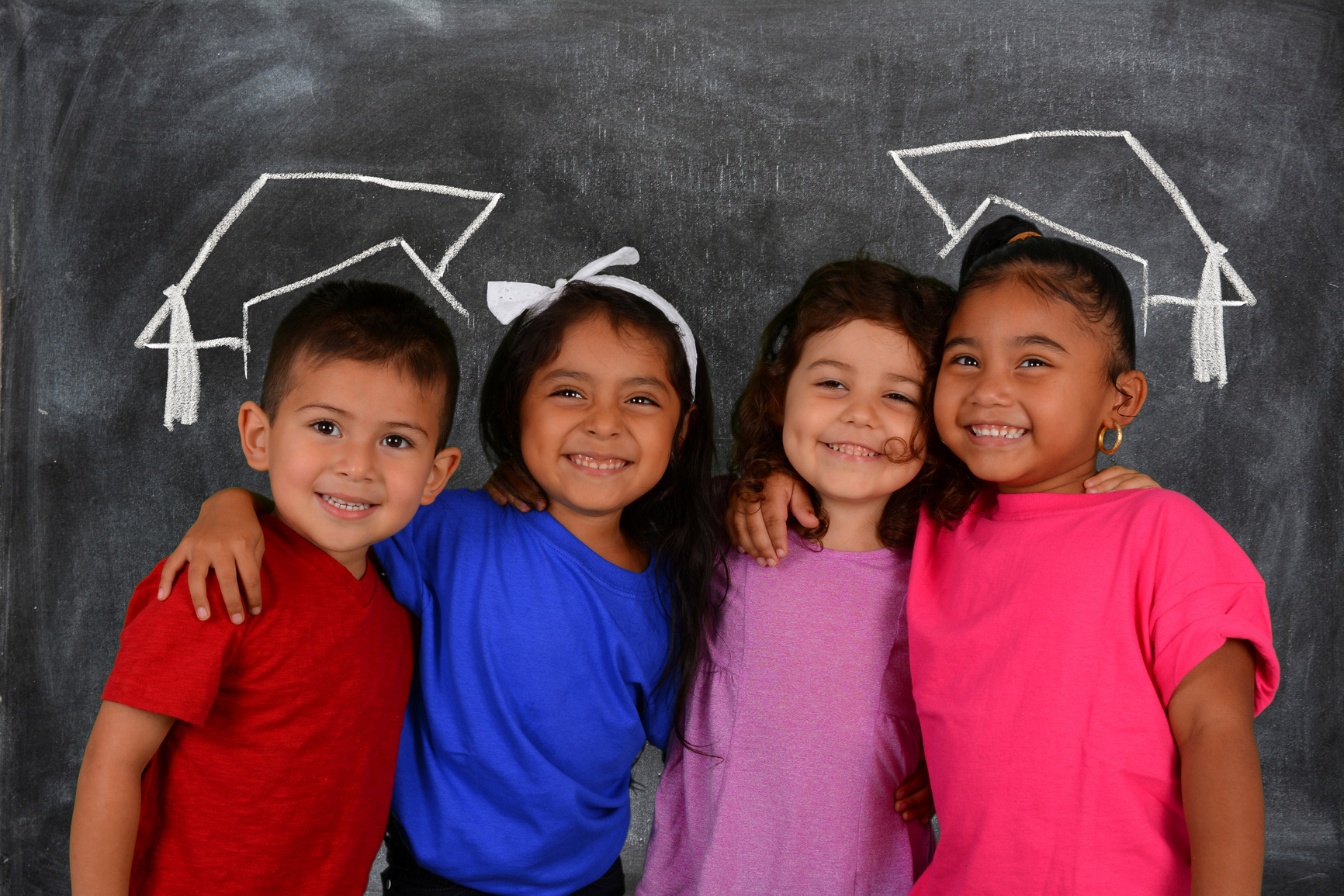 teaching english language learners ells in the elementary
