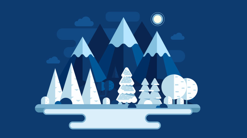 Winter Solstice Activities for the Classroom