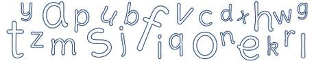 Phonics: Foundations of Literacy - IL